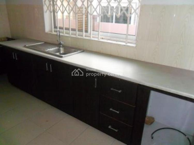 3  Bedrooms House, East Legon, Accra, House for Sale