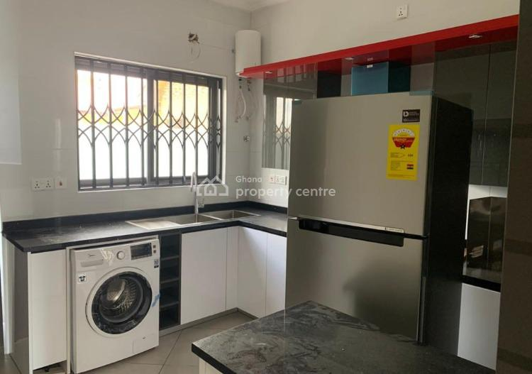 Newly Built 3 Bedroom House, Haatso, Ga East Municipal, Accra, House for Sale
