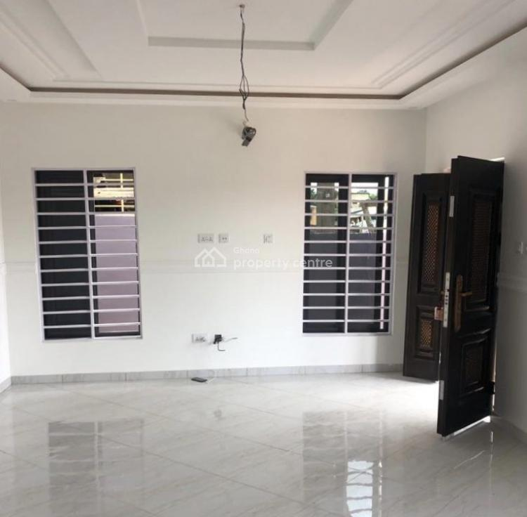 2 Bedroom House, North Legon, Accra, House for Sale