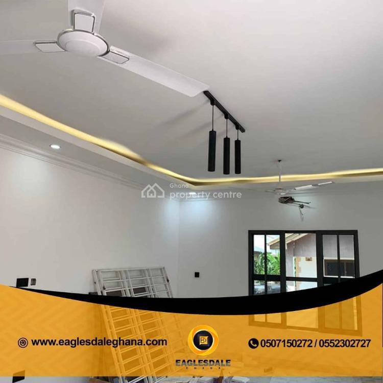 3 Bedroom House, East Legon Hills, East Legon, Accra, Detached Duplex for Sale