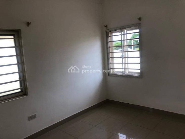 3 Bedroom Detached House, Oyarifa, Ga East Municipal, Accra, Detached Bungalow for Rent