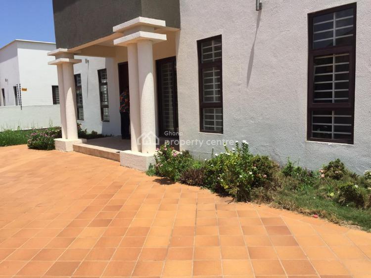 3 Bedrooms Houses, Adjiringanor-easl Legon, Accra Metropolitan, Accra, Semi-detached Bungalow for Sale