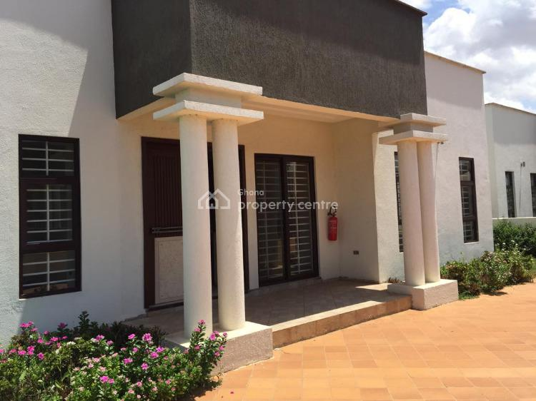 3bedrooms Houses  Adjiringanor-easl Legon, Accra Metropolitan, Accra, Semi-detached Bungalow for Sale