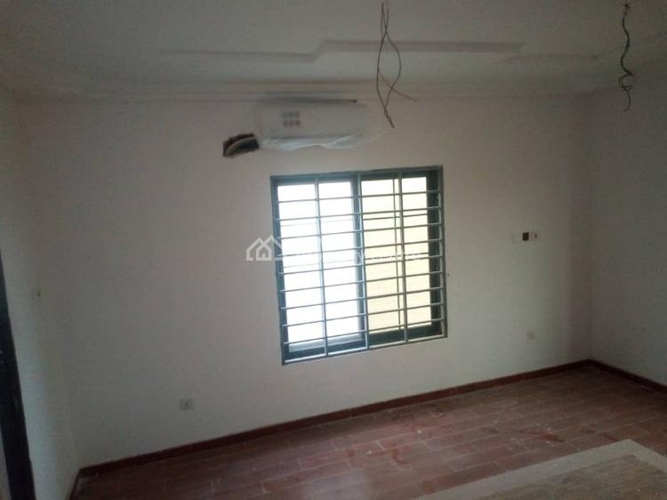 4 Bedrooms House, Lake Side Estate in Gated Community, Adenta, Adenta Municipal, Accra, Detached Bungalow for Sale