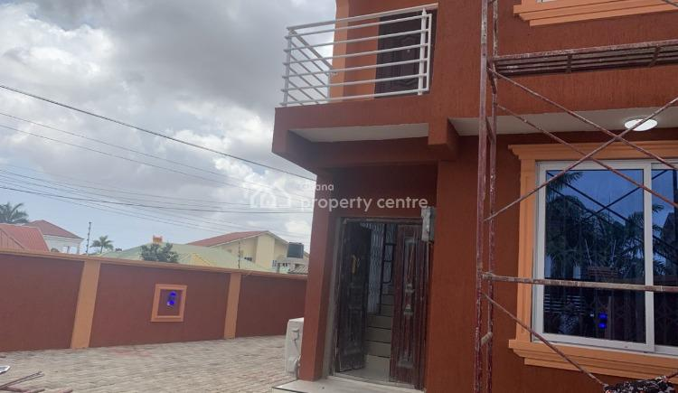 Executive 3 Bedroom House, Trasacco, East Legon, Accra, House for Sale
