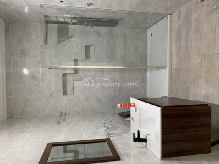Ultra Modern 3 Bedroom House, East Legon, Accra, House for Sale
