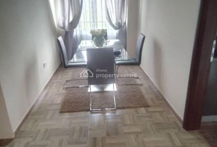 Executive 2 Bedroom Apartment, East Airport, Airport Residential Area, Accra, Flat for Sale