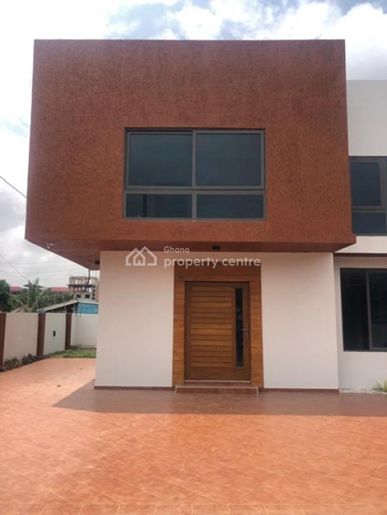Elegant Houses, East Legon, Accra, House for Sale