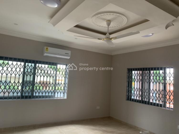 Ultra Modern 3 Bedrooms House, Lakeside Estate, Adenta Municipal, Accra, House for Rent