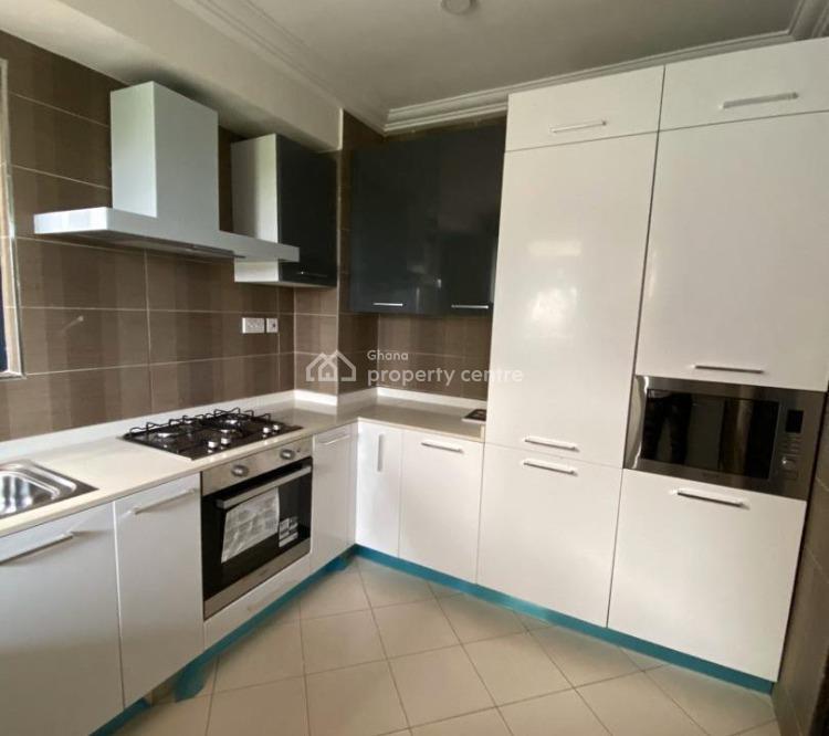 Ultra Modern House, Oyarifa, La Nkwantanang Madina Municipal, Accra, House for Sale