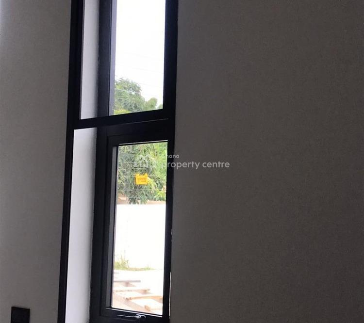 3 Bedroom House, Adjiriganor School Junction, East Legon, Accra, House for Sale