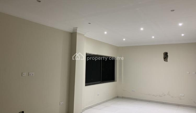 Newly Built 4 Bedroom House, Adjiriganor, East Legon, Accra, House for Sale