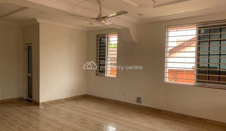 Elegant 5 Bedroom House with Swimming Pool, Adjiringanor, East Legon, Accra, House for Sale