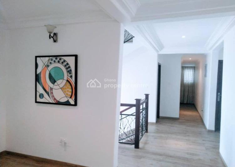 Luxurious Mansion, East Legon, Accra, House for Sale