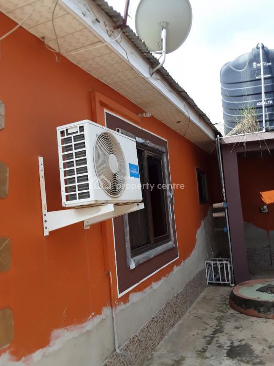 7 Bedrooms, Kenyasi Nwamase, Kumasi Metropolitan, Ashanti, Townhouse for Sale