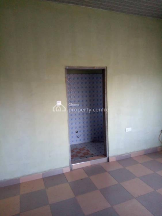 5bedrooms House Tema  Community25 Annex, Dawhenya, Tema, Accra, Terraced Bungalow for Sale