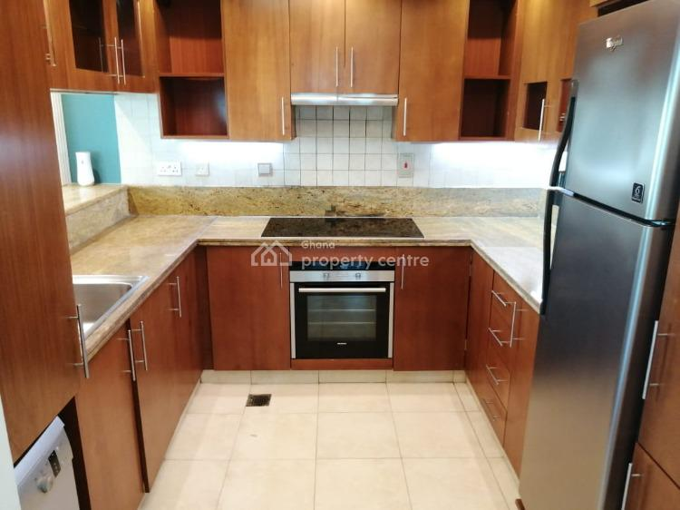 Luxurious  2 Beds with Full  Golf Course View., Ashanti, Adansi North, Ashanti, Detached Bungalow for Sale