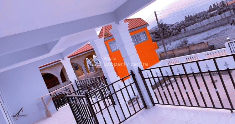 2 Bedroom Ensuite in The Tema Metropolis, Toll Booth, Afienya, Tema, Accra, Flat for Rent