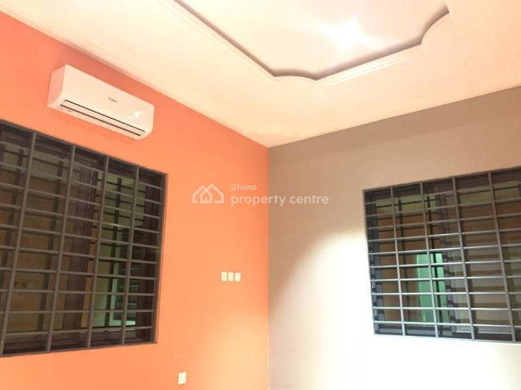 Executive 3 Bedroom House at Lakeside, Lakeside Estate Area, Kpone Katamanso, Accra, Detached Bungalow for Rent