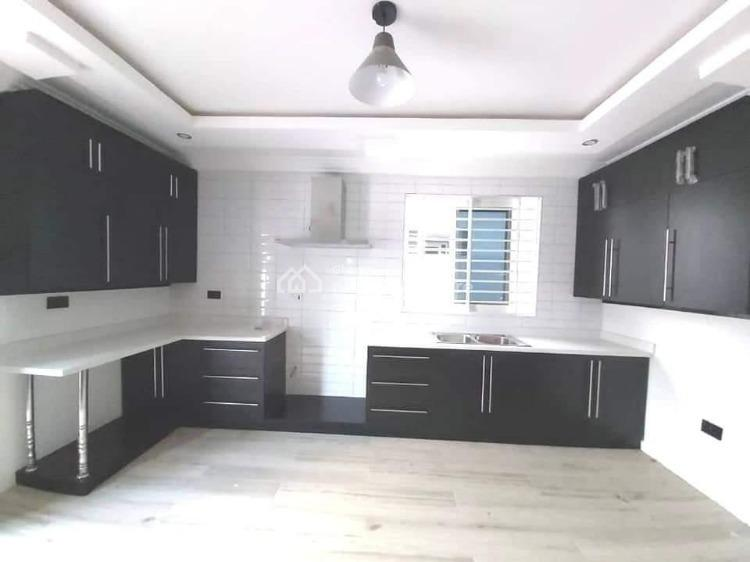 5 Bedroom Exquisite House, Ashaley Botwe-new Legon, Adenta Municipal, Accra, Detached Bungalow for Sale