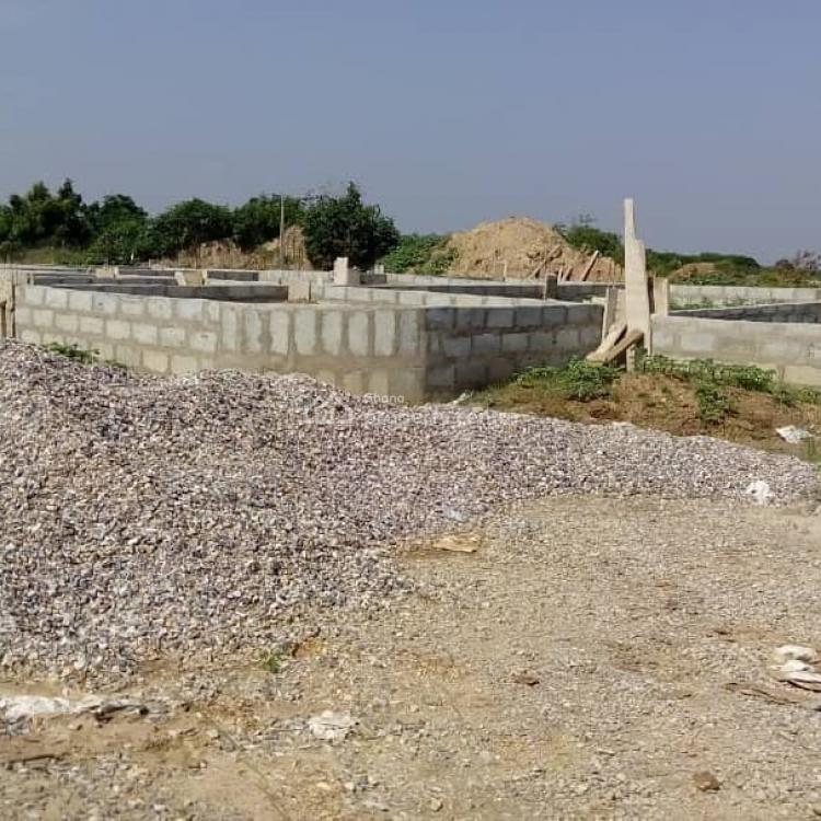 Land at Apolonia, Kpone Katamanso, Accra, Mixed-use Land for Sale
