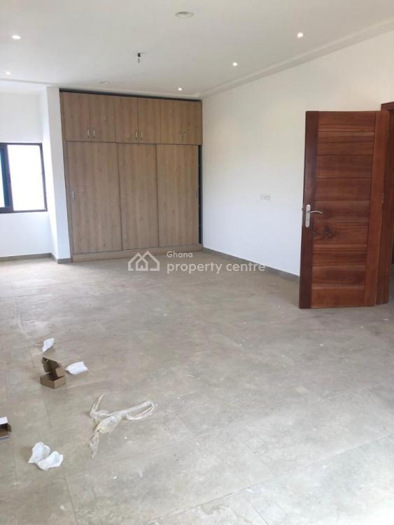 3 Bedrooms, Ashaley Botwe, East Legon, Accra, Semi-detached Duplex for Sale