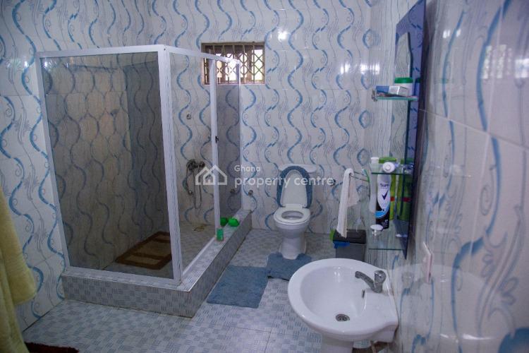 4 Bedrooms House, Lakeside Estate, Adenta Municipal, Accra, Detached Duplex for Sale