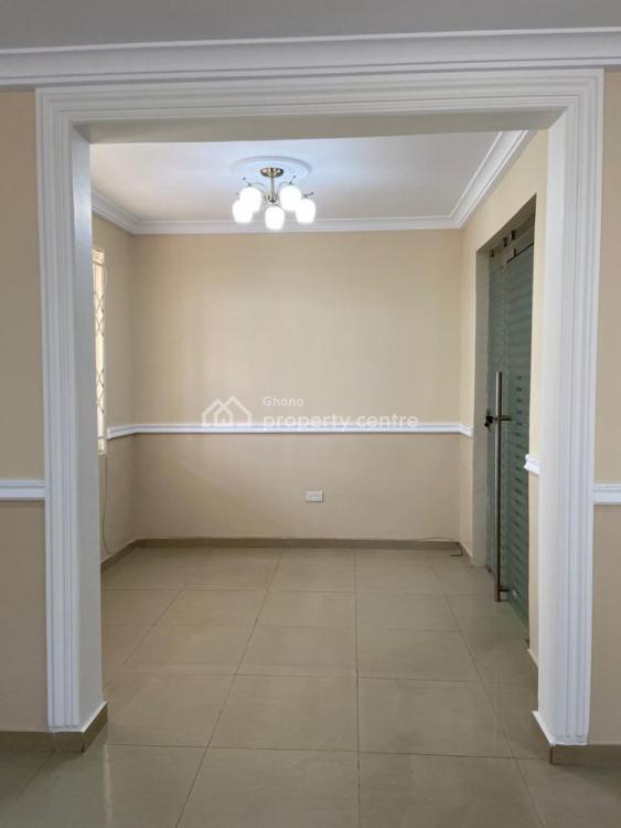 5 Bedrooms East Legon House, Mensah Wood, East Legon, Accra, Terraced Bungalow for Rent