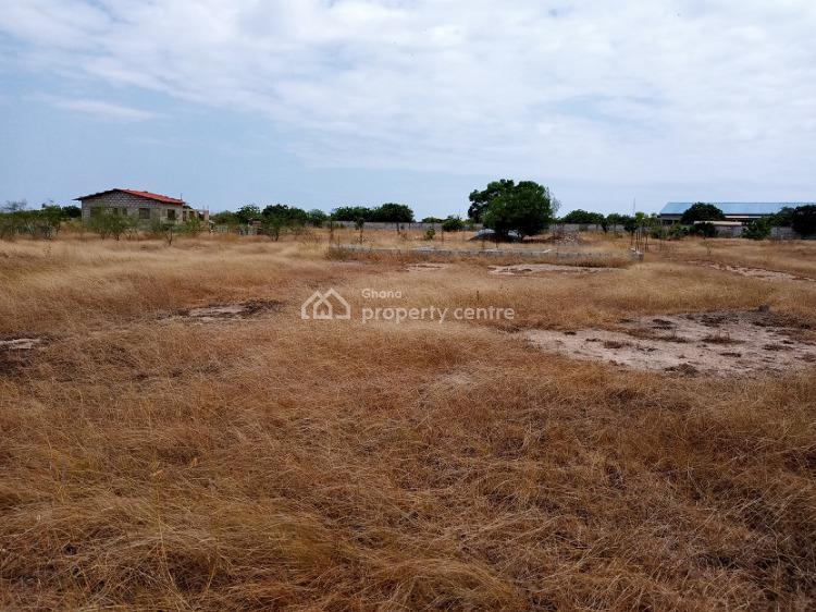 Plots of  Land Title at Apolonia Near Oyibi, Oyibi, Accra, Mixed-use Land for Sale