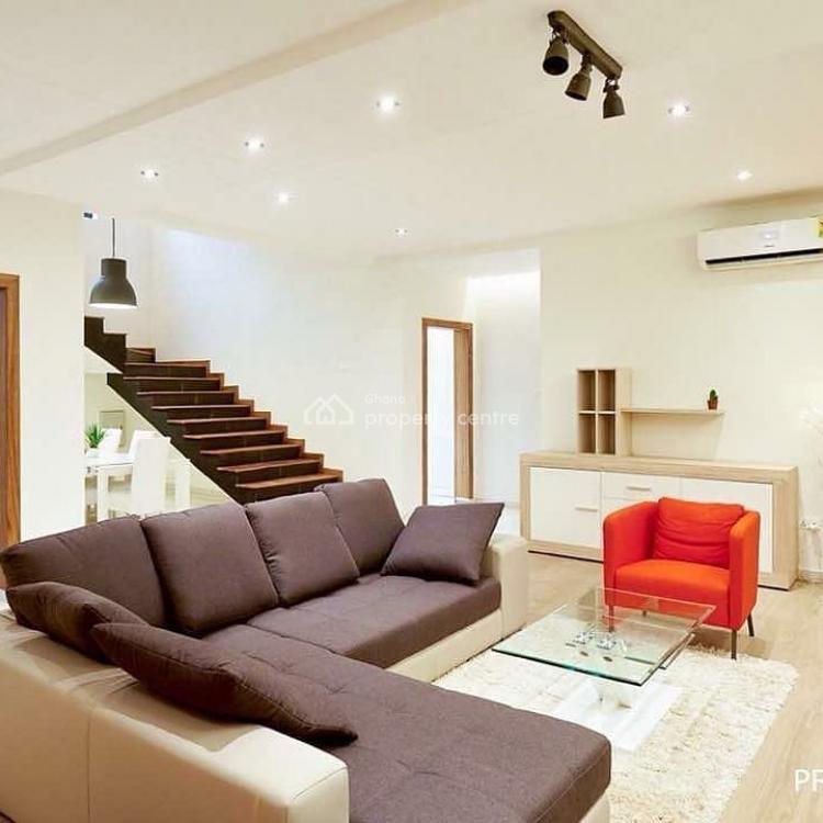 Luxurious 5 Bedroom House, Adenta, Adenta Municipal, Accra, House for Sale
