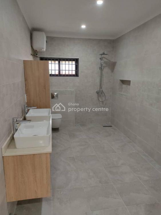 5 Bedrooms House, Agbogba, North Legon, Accra, Detached Duplex for Sale