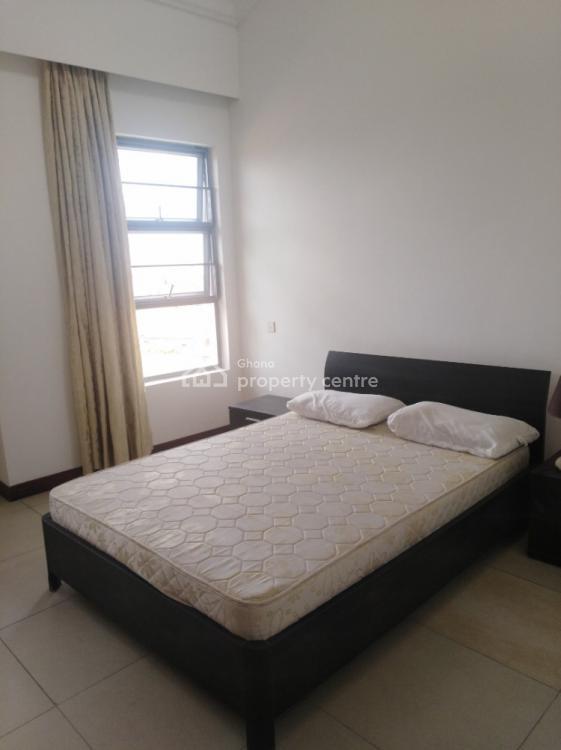 4 Bedroom Penthouse at East Legon, East Legon, East Legon, Accra, Flat for Sale