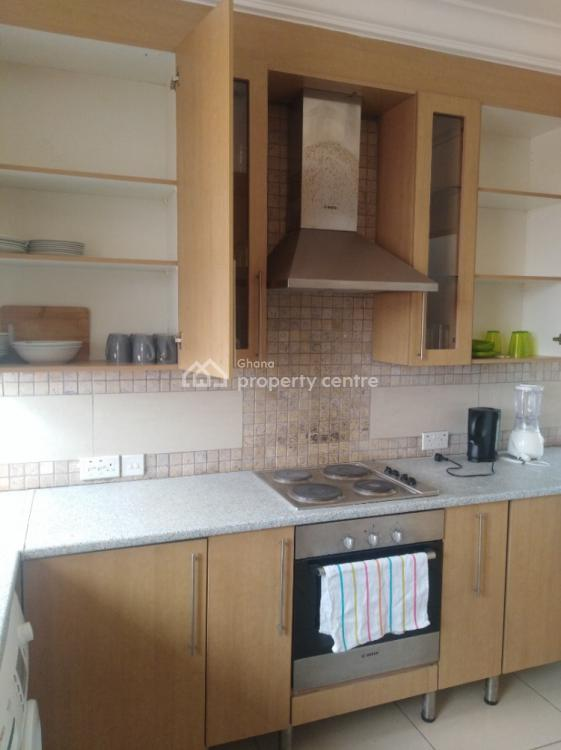 4 Bedroom Penthouse, East Legon, East Legon, Accra, Apartment for Sale