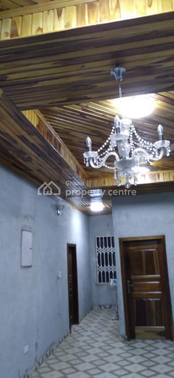 Executive 7 Bedrooms, Anwomaso, Kumasi Metropolitan, Ashanti, Townhouse for Sale