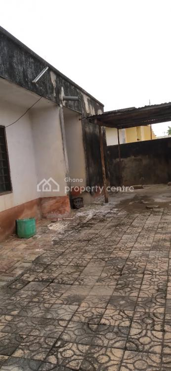 7 Bedrooms, Owhim/amanfrom, Kumasi Metropolitan, Ashanti, Townhouse for Sale