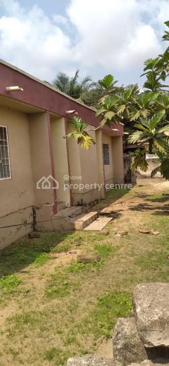 6 Bedrooms, Atimatim, Kumasi Metropolitan, Ashanti, House for Sale