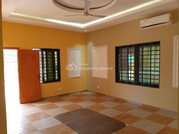 Executive 3 Bedroom in a Gated Community at East Legon Hills, East Legon Hills, East Legon Hills, East Legon, Accra, Detached Bungalow for Sale