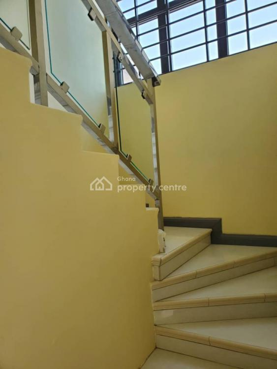 3 Bedroom House in Kwabenya, Ga East Municipal, Accra, Detached Duplex for Rent