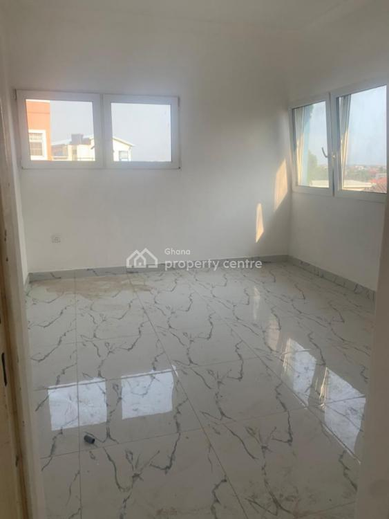 4 Bedroom House, East Airport, Airport Residential Area, Accra, House for Rent