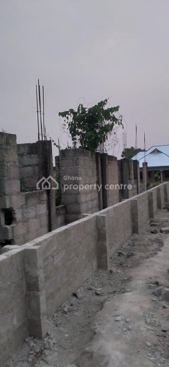 Hotel/ Guest House, Kenyasi Bosore, Kumasi Metropolitan, Ashanti, Hotel / Guest House for Sale