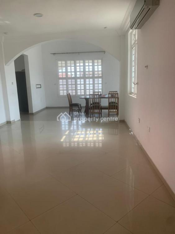 4 Bedroom House, Labadi-aborm, Accra, House for Sale