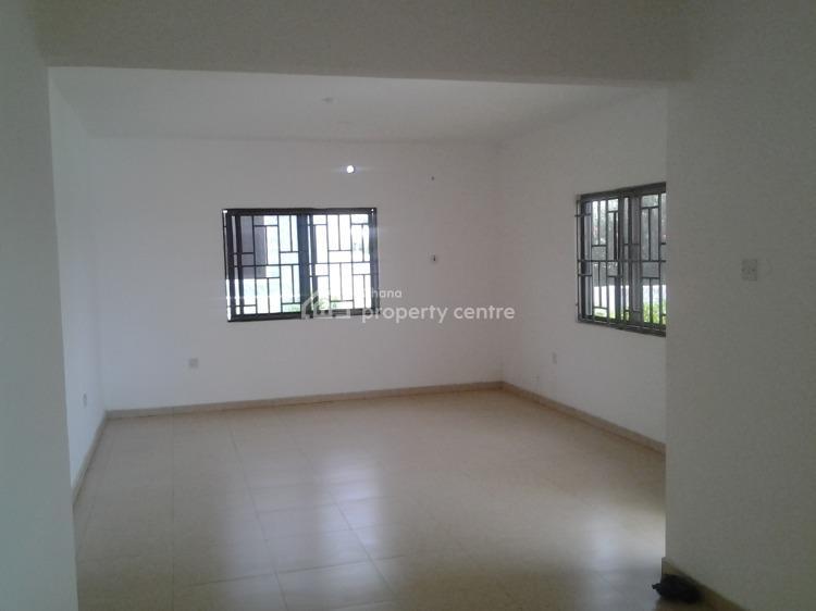 3 Bedroom at Tema Community 25, Devtraco Estate Community 25, Tema, Accra, Semi-detached Duplex for Rent