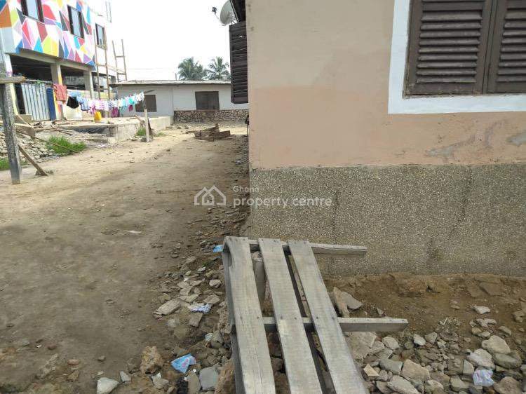 3 Bedroom House in Nungua, Teshie Nungua, Nungua East, Accra, Detached Bungalow for Sale