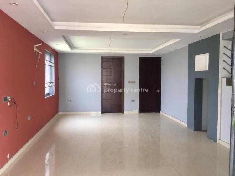 4 Bedroom House in Oyarifa, Oyarifa, Adenta Municipal, Accra, Detached Duplex for Sale