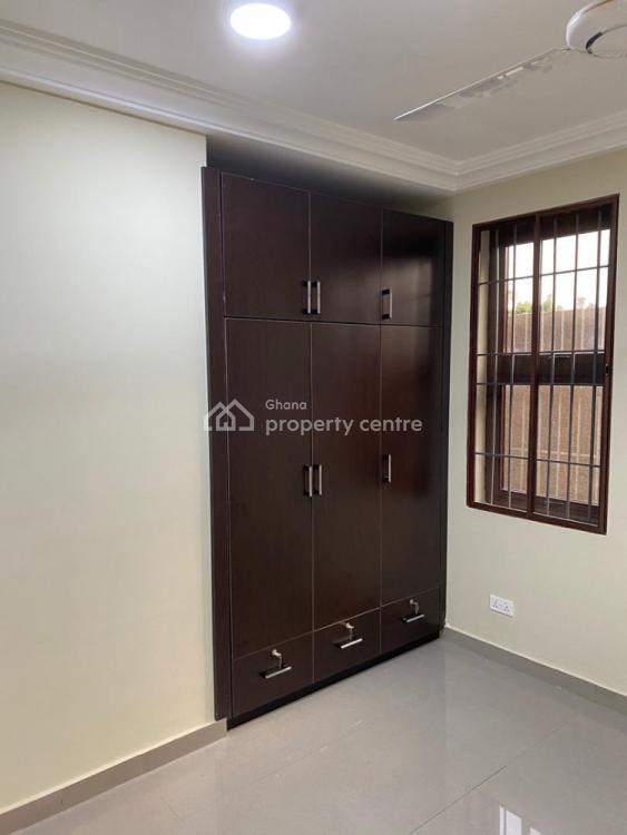 2 Bedroom Apartment in Oyarifa, Oyarifa, Adenta Municipal, Accra, Self Contained (single Rooms) for Rent