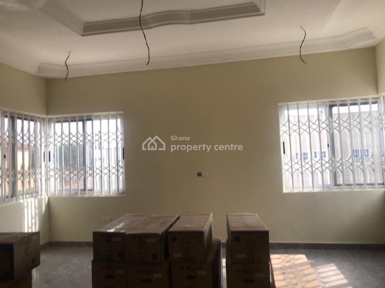 4 Bedroom House, Adenta, Adenta Municipal, Accra, Detached Duplex for Sale