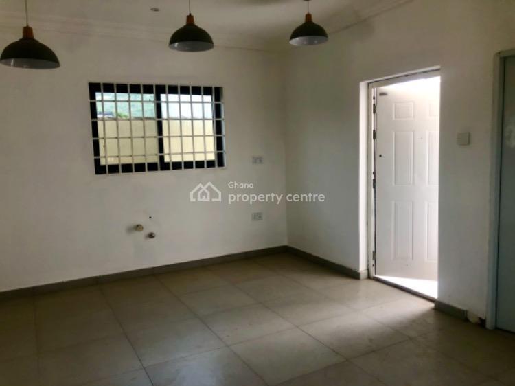 3 Bedroom House in Oyarifa, Oyarifa, Adenta Municipal, Accra, Detached Duplex for Sale