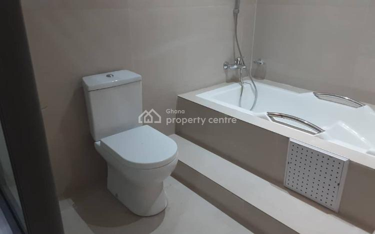 4 Bedrooms House with Swimming Pool, Airport Hills, East Airport, Airport Residential Area, Accra, Detached Duplex for Sale