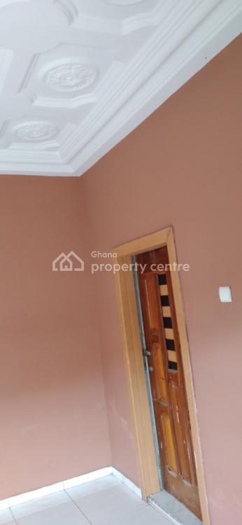 Executive 5 Bedrooms, Fawode, Kumasi Metropolitan, Ashanti, Townhouse for Sale