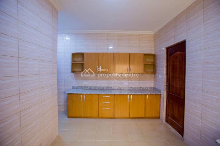 2 Bedroom House in Oyarifa, Oyarifa, Adenta Municipal, Accra, Detached Bungalow for Sale